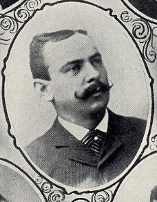 Louis H Wagner
