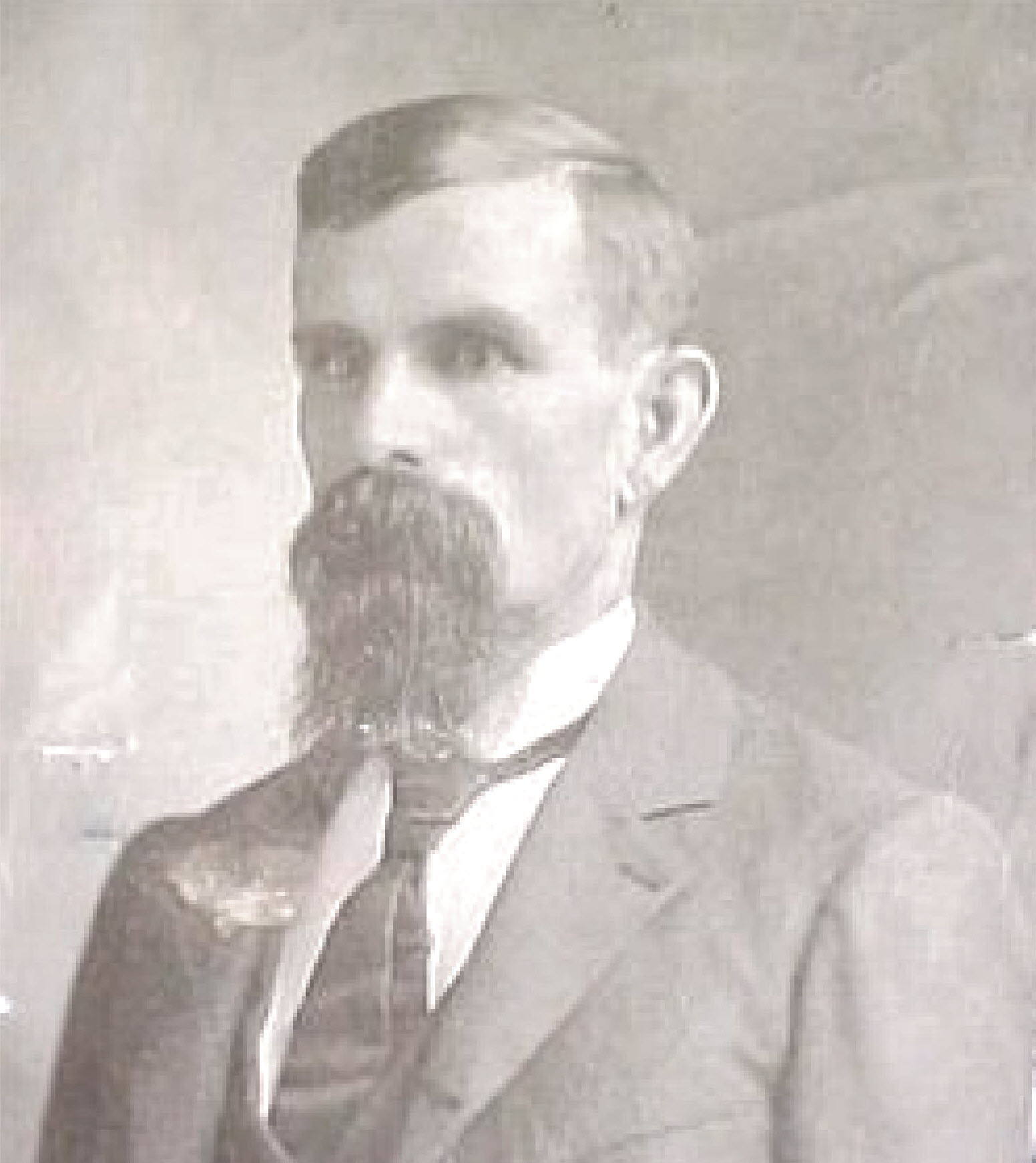 William Cullen Wilcox