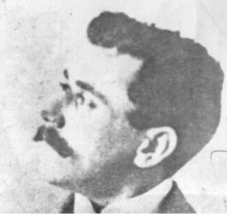 Albert Lipman