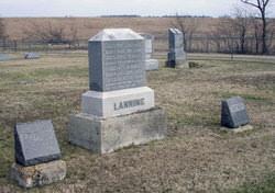 Joseph Lanning