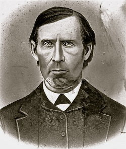 William R Brown