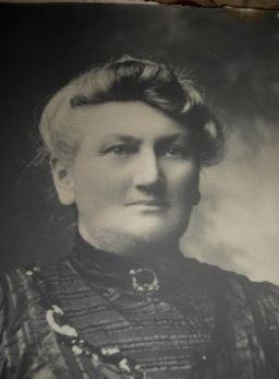 Mary Josephine Duggan