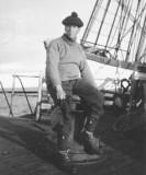 James Robert Lieut Dennistoun