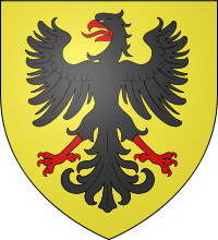 Konrad von Dornberg