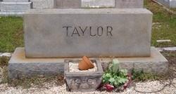 John Thomas Taylor