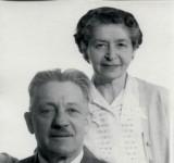 Ida R. Kaslowitsky