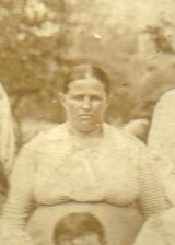 Ida Luke