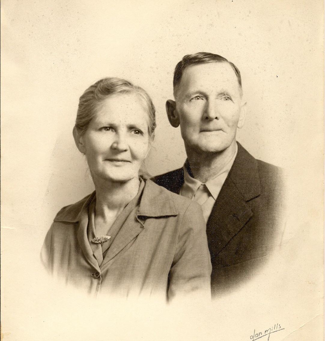 Delia A Johnson