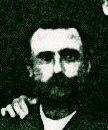 James Francis Williams
