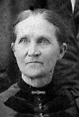 Rebecca Jane Wilson