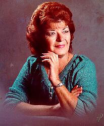 Doris Gilbert Smith