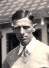 John Artsen Van Wagenen