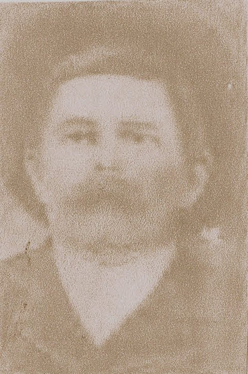 Benjamin A Taylor