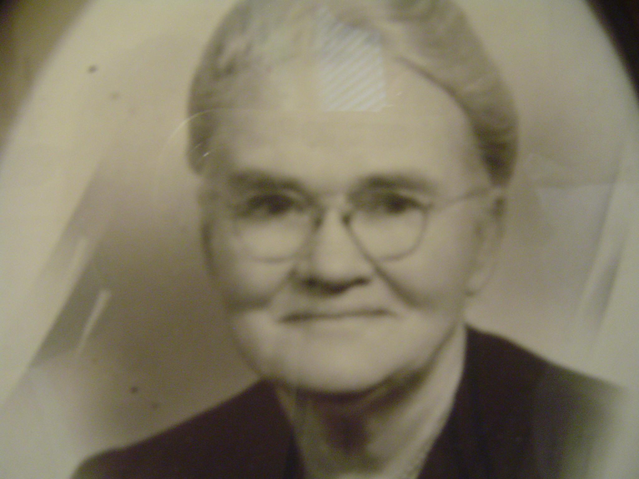Martha A Brimer