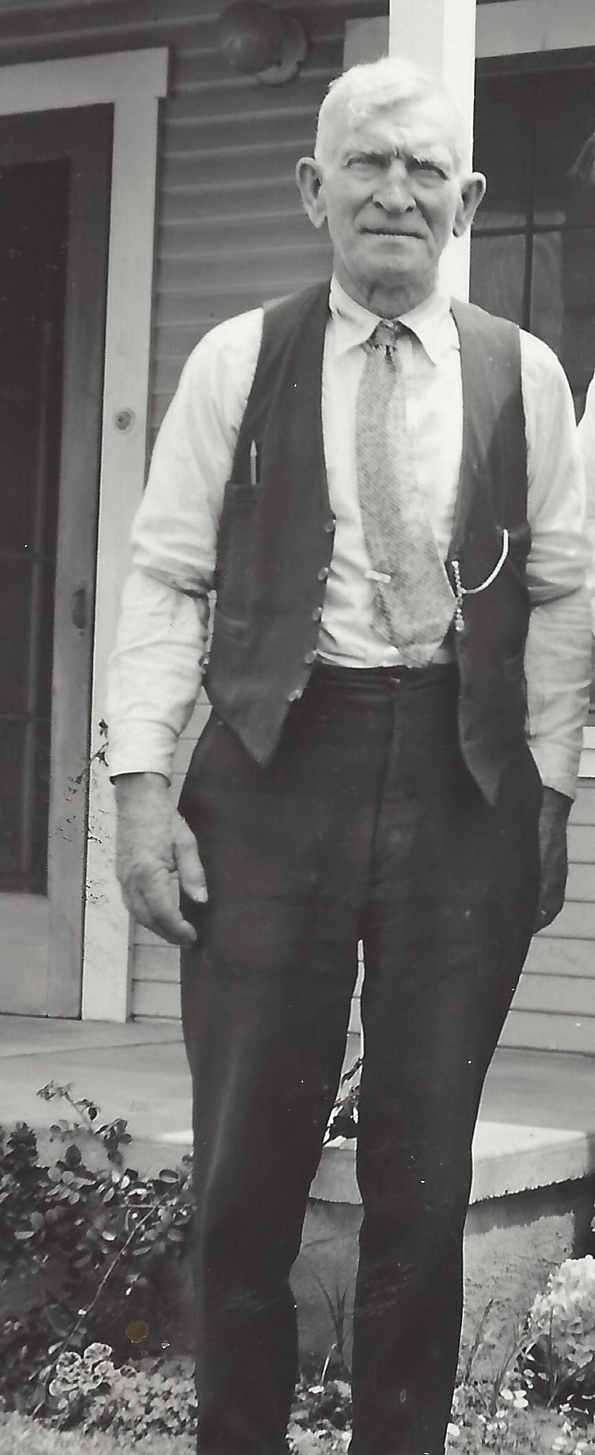 Robert A Moore