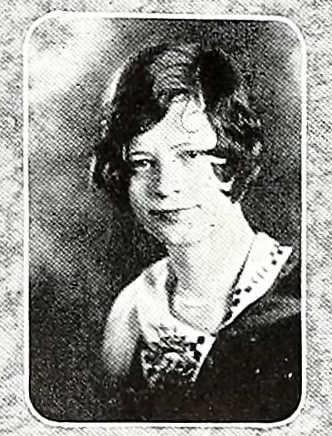 Thelma M. Floyd