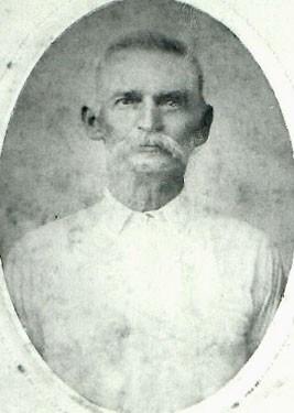 John A. Terry