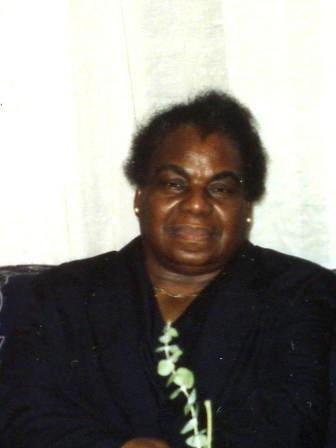 Lois. Johnson