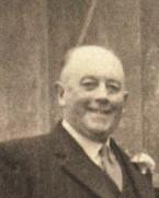 William E A Smith
