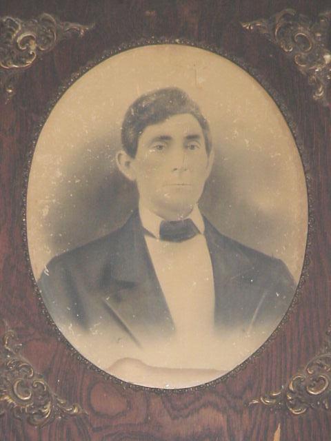 James Douglas Williams