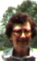 Esther Kirkpatrick