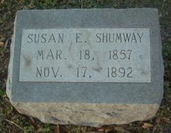 Susan Elizabeth Tuttle
