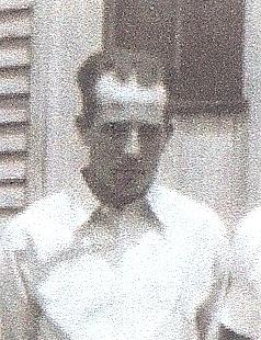 Wilbert Arnold Lutes