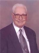 Maj. Claude Emmons