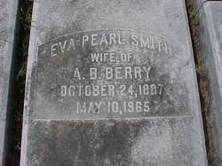 Pearl Smith