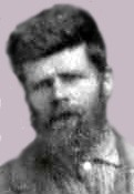 William Robert Smith