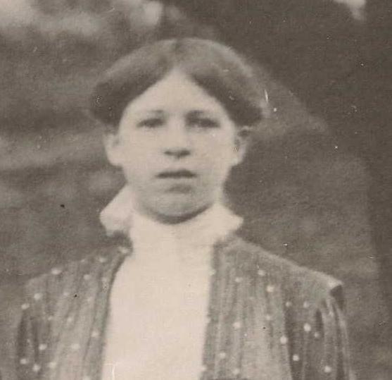 Elise Viola Lehman