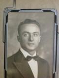 Edward Bosio
