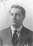 Harold Sydney Major Kett