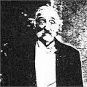 Hovenden Frederick Hely