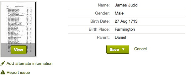 James Judd