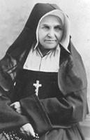 Jane (Sister Anastasie) Brown