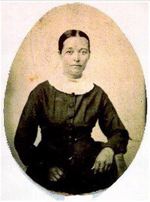 Susan D. Meadows Smith