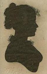 Anna Maria Reffi