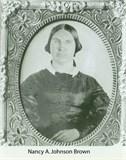Nancy A. Johnson