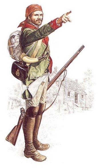 Benjamin E Pickard