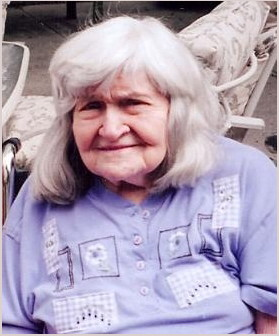 Edna L Zigler Jerew