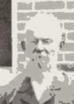 John M Booher