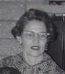Mary Dawn Randall