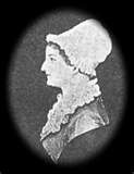 Sarah Dabney Strother