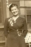 Marietta Cravey