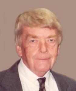 Larry F Johnson