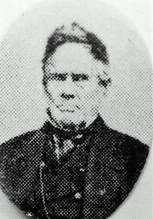 Luther Singleton Hemenway
