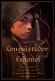 Conquistador Marcos Alonzo Garza de la Arcon Falcon