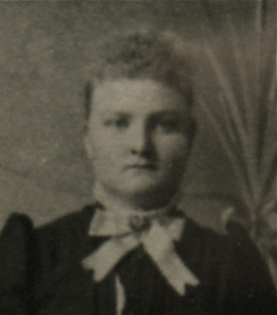 Jennifer June Slotten
