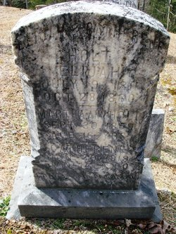 Catherine P Smith